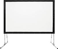 Проекционный экран Seemax E-Set ESF200VF/VR (406x304) -