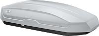 Автобокс Lux Tavr 175 450L 791064 (серый матовый) -