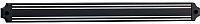Магнитный держатель для ножей Appetite FK030M-1 -
