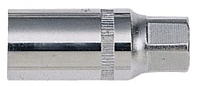 Головка Forsage F-81812 -