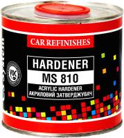 Отвердитель автомобильный CS System Hardener MS 810 / 85022 (500мл) -