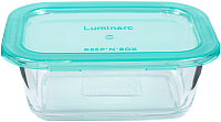 Контейнер Luminarc Keep n Box Lagon P5517 -