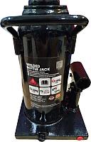 Бутылочный домкрат Forsage F-T92004 -