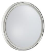 Потолочный светильник Sonex Slot 3028/DL -