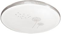 Потолочный светильник Sonex Airita 3005/EL -