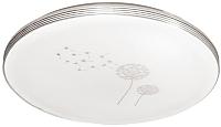 Потолочный светильник Sonex Airita 3005/DL -