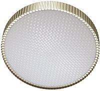 Потолочный светильник Sonex Mostli 3004/DL -