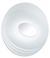 Потолочный светильник Sonex Seka 3027/DL -