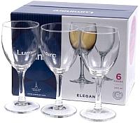 Набор бокалов Luminarc Elegance P2504 (6шт) -