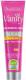 Крем для депиляции Bielenda Vanity для тела лица и бикини сахарный (100мл) -