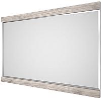 Зеркало интерьерное Anrex Jazz В (каштан найроби) -