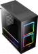 Системный блок Z-Tech A8960-16-240-1000-320-N-40041n -