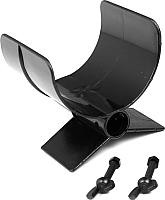Подлокотник для металлоискателя Minelab 3011-0140 -