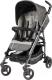 Детская прогулочная коляска Peg-Perego SI Class (grey) -