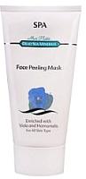 Пилинг для лица Mon Platin Face Peeling Mask (150мл) -