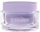 Крем для лица Mon Platin Увлажняющий для нормальной кожи (50мл) -
