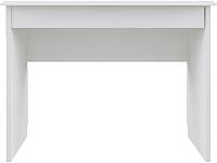 Письменный стол Anrex Tiffany 1S (вудлайн кремовый) -