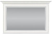 Зеркало интерьерное Anrex Tiffany 100 (вудлайн кремовый) -