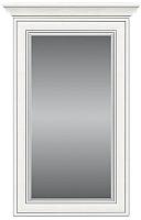 Зеркало интерьерное Anrex Tiffany 50 (вудлайн кремовый) -