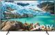 Телевизор Samsung UE43RU7120UXRU -