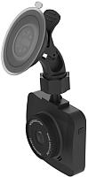Автомобильный видеорегистратор Ritmix AVR-180 -