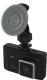 Автомобильный видеорегистратор Ritmix AVR-380 Easy -