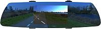 Видеорегистратор-зеркало Ritmix AVR-383 Mirror -