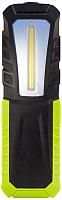 Светильник переносной Optimus ACCU V.2 Mini -