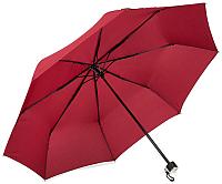 Зонт складной Ame Yoke Yoke M 552 P-1 (красный) -