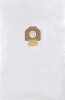 Комплект пылесборников для пылесоса OZONE MXT-314/3 -