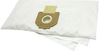 Комплект пылесборников для пылесоса OZONE CP-218/3 -