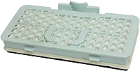 Фильтр для пылесоса OZONE H-19 -