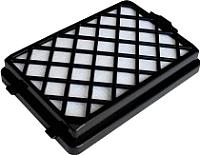 Фильтр для пылесоса OZONE DJ97-01670D -