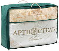 Одеяло АртПостель Эвкалипт Премиум / 2505 (172x205) -