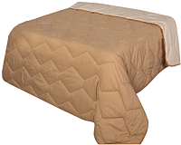 Одеяло АртПостель Comfort Collection Евро / 2626 (200x215) -