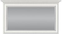 Зеркало интерьерное Anrex Tiffany 130 (вудлайн кремовый) -