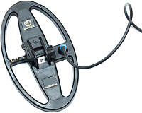Катушка для металлоискателя Mars Sniper для АT series -