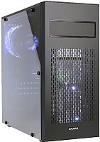 Системный блок ТОР Gaming 50536 -