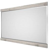 Зеркало интерьерное Anrex Jazz (каштан найроби) -