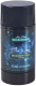 Дезодорант-стик Mon Platin Blue Wave for Men (80мл) -