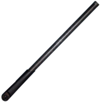 Штанга для металлоискателя Minelab FBS 3011-0205 -