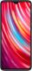 Смартфон Xiaomi Redmi Note 8 Pro 6Gb/128Gb Mineral Grey -