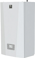 Газовый котел Лемакс Prime-V14 -