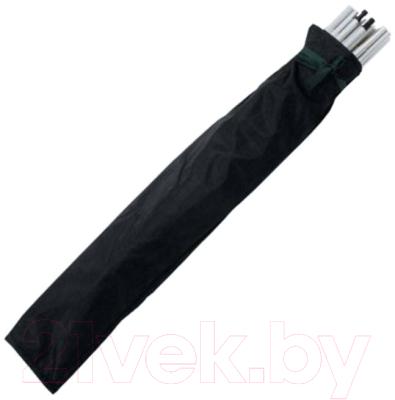 Набор дуг для палатки Alexika