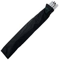 Набор дуг для палатки Alexika 9537.9211 -