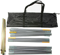 Набор дуг для палатки Alexika 9542.0611 -