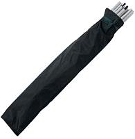 Набор дуг для палатки Alexika EE-132171 -