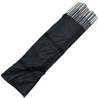 Набор дуг для палатки Alexika 9534.1011 -