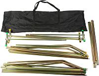 Набор дуг для палатки Alexika 9543.0511 -