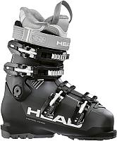 Горнолыжные ботинки Head Advant Edge 65 W R 235 / 609675 (anthracite/black) -